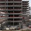 M-Construct  Nieuwbouw